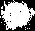 Spring Park Menu logo