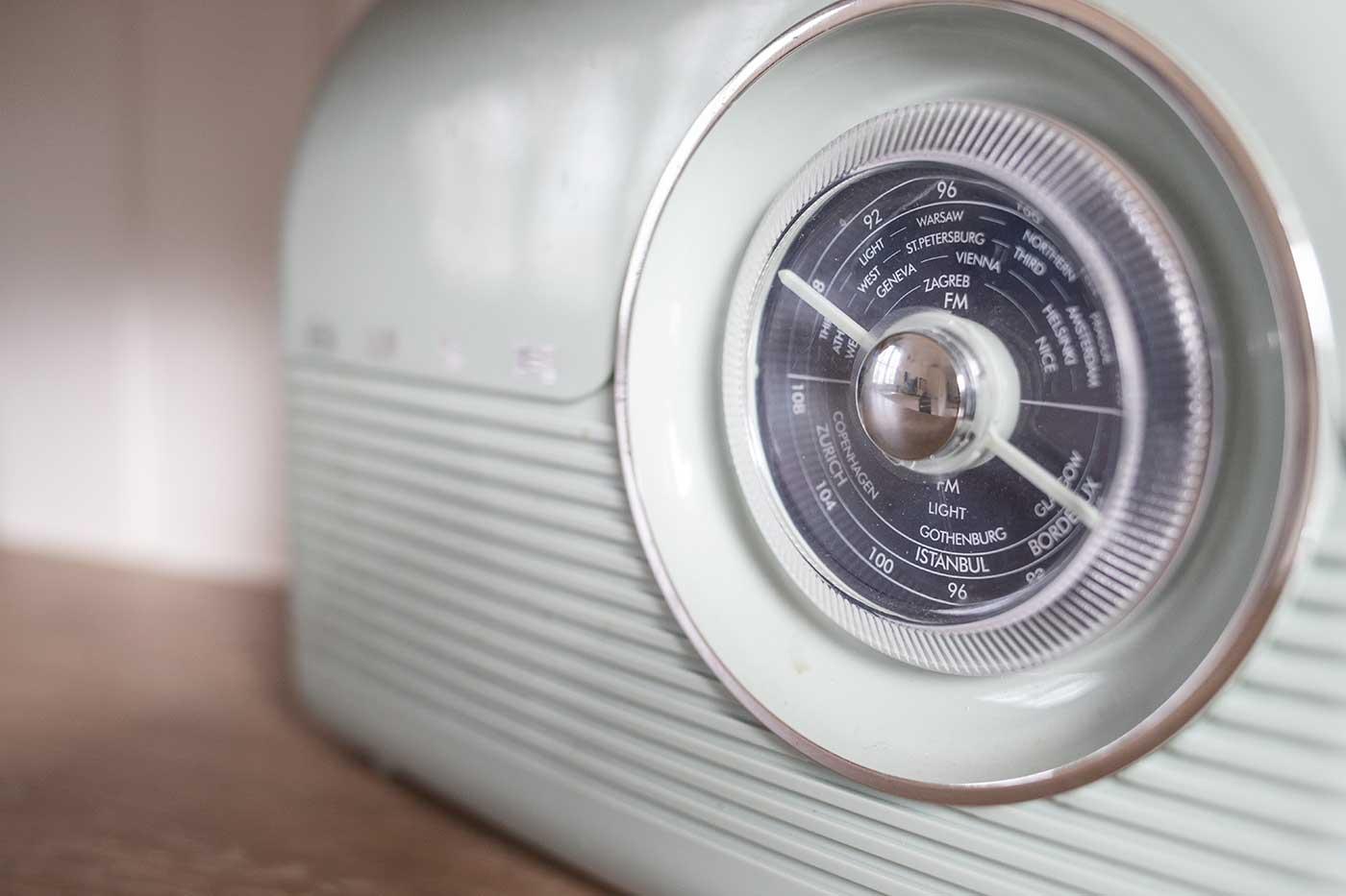 ragnarr-radio